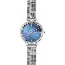 Buy Skagen Ladies Watch Anita SKW2862 Mother of Pearl