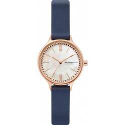 Buy Skagen Ladies Watch Anita SKW2864 Mother of Pearl