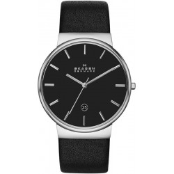 Skagen Men's Watch Ancher SKW6104