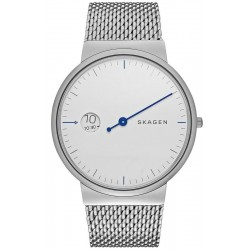 Skagen Men's Watch Ancher SKW6193