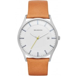 Skagen Men's Watch Holst SKW6282