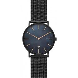Skagen Men's Watch Hagen SKW6472