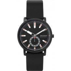Buy Skagen Mens Watch Colden SKW6612