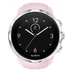 Buy Suunto Spartan Sport Sakura Ladies Watch SS022674000
