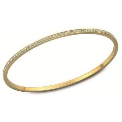 Swarovski Ladies Bracelet Ready 1142052