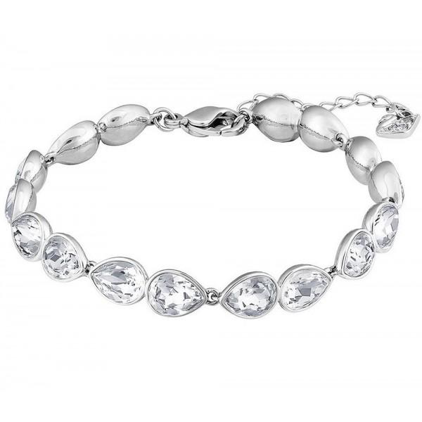 Buy Swarovski Ladies Bracelet Talesia 1178116