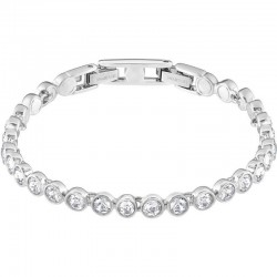 Swarovski Ladies Bracelet Tennis 1791305