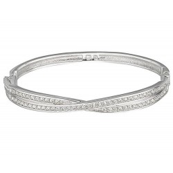 Buy Swarovski Ladies Bracelet Edith 1808935