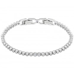Buy Swarovski Ladies Bracelet Emily 1808960