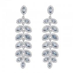 Swarovski Ladies Earrings Baron 5074350