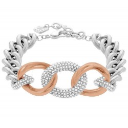 Buy Swarovski Ladies Bracelet Bound 5080042