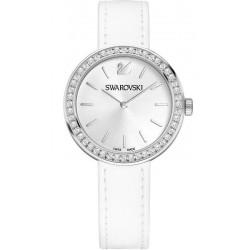 Swarovski Ladies Watch Daytime White 5095603