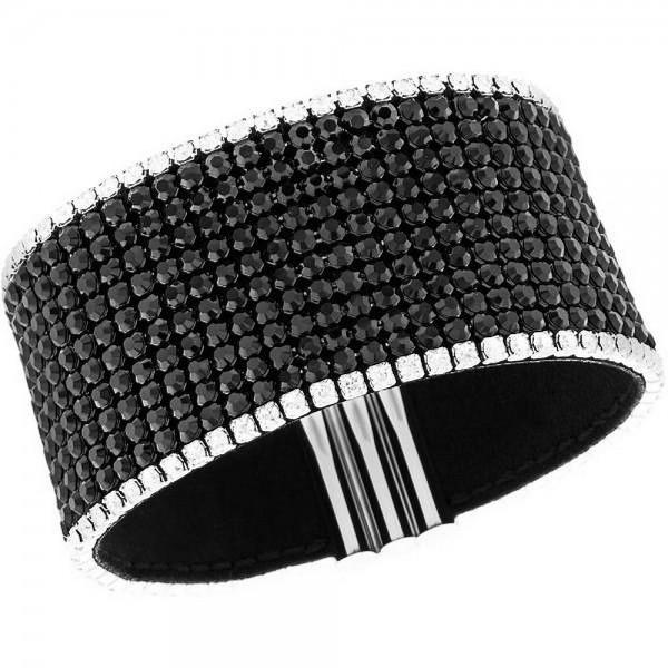 Buy Swarovski Ladies Bracelet Best 5102540