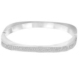 Swarovski Ladies Bracelet Vio 5121451