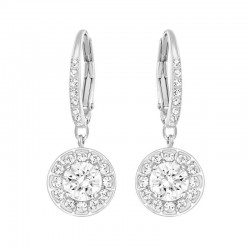 Buy Swarovski Ladies Earrings Attract Light 5142721