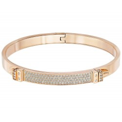 Buy Swarovski Ladies Bracelet Distinct M 5152481