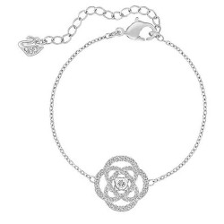 Buy Swarovski Ladies Bracelet Daylight 5159173