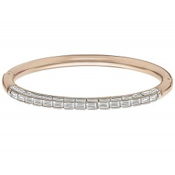 Buy Swarovski Ladies Bracelet Domino M 5166706
