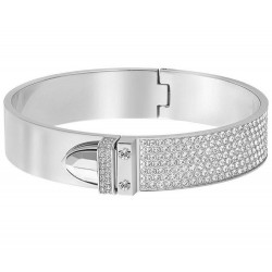 Buy Swarovski Ladies Bracelet Distinct S 5184159
