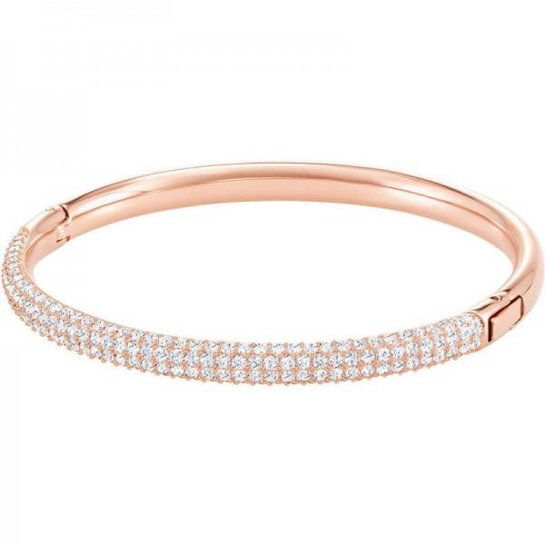 Buy Swarovski Ladies Bracelet Stone Mini L 5184516