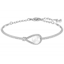 Swarovski Ladies Bracelet Enlace 5221130