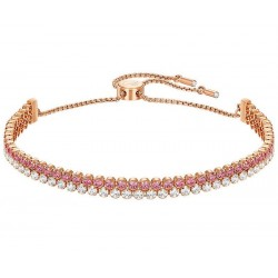 Swarovski Ladies Bracelet Subtle 5224179