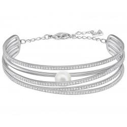 Swarovski Ladies Bracelet Free 5225446