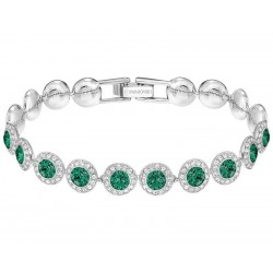 Swarovski Ladies Bracelet Angelic 5237769