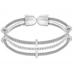 Swarovski Ladies Bracelet Gate M 5252865