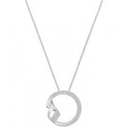 Swarovski Ladies Necklace Graceful 5252905