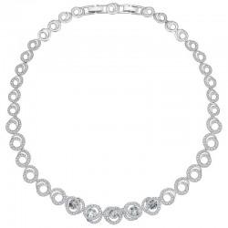 Swarovski Ladies Necklace Generation 5255526