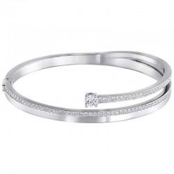 Swarovski Ladies Bracelet Fresh S 5257561
