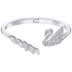 Swarovski Ladies Bracelet Swan Lake S 5258396
