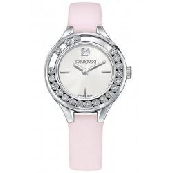 Swarovski Ladies Watch Lovely Crystals Mini 5261493