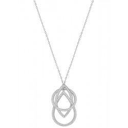 Swarovski Ladies Necklace Genius 5269542