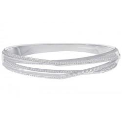 Swarovski Ladies Bracelet Genius 5269567