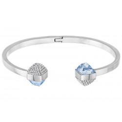 Swarovski Ladies Bracelet Glance M 5272073