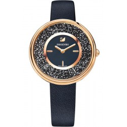 Swarovski Ladies Watch Crystalline Pure 5275043