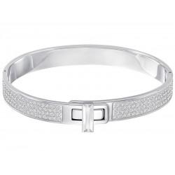 Swarovski Ladies Bracelet Gave M 5277840
