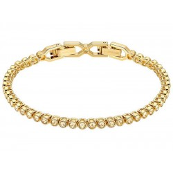 Buy Swarovski Ladies Bracelet Emily 5278353