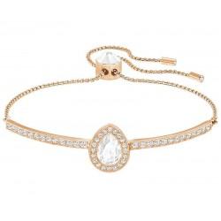 Swarovski Ladies Bracelet Gently Pear 5279415