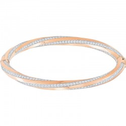 Swarovski Ladies Bracelet Hilt M 5289409
