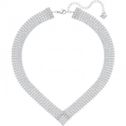 Swarovski Ladies Necklace Fit 5289715