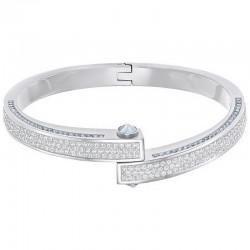 Swarovski Ladies Bracelet Get Wide S 5294945