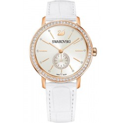Swarovski Ladies Watch Graceful Lady 5295386