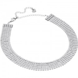 Swarovski Ladies Necklace Fit 5299886