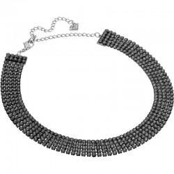 Swarovski Ladies Necklace Fit 5355185
