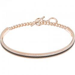 Swarovski Ladies Bracelet Lollypop 5367827
