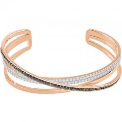 Swarovski Ladies Bracelet Hero L 5370986