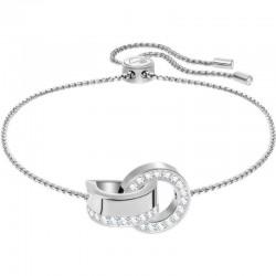 Swarovski Ladies Bracelet Hollow 5373969